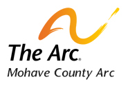 Mohave County Arc